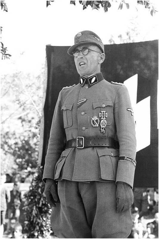 August Schmidthuber