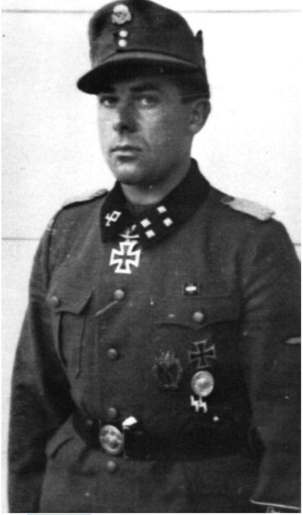 Bernard Dietsche