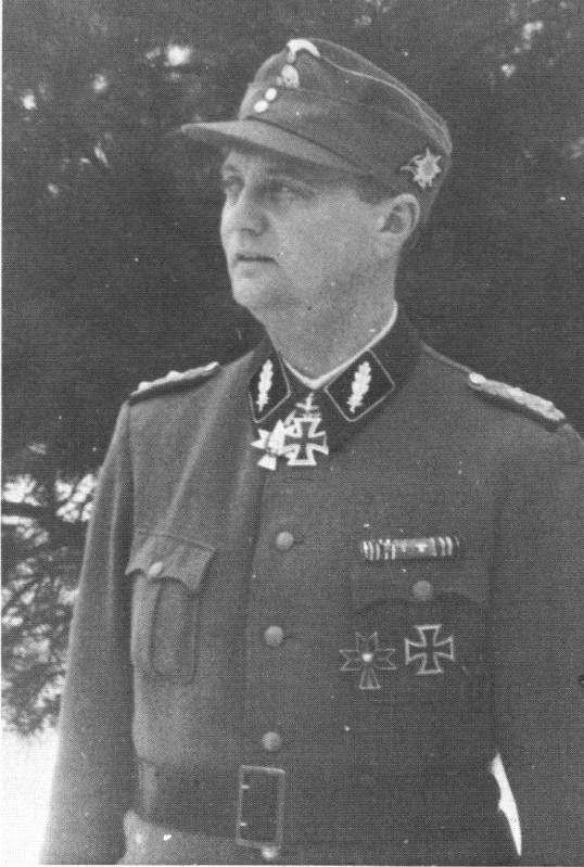 Heinrich Petersen